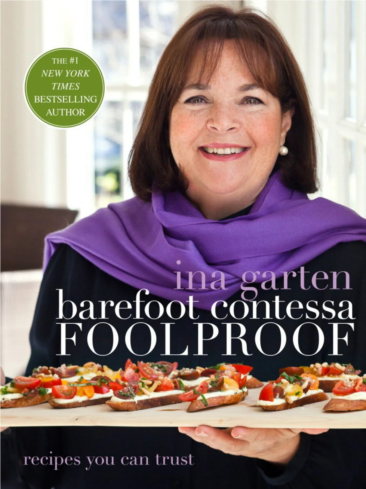 Ina Garten Bars The Best Cookbooks From Ina Garten Martha Stewart Julia Child