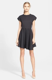 Can You Wear Black to a Wedding, Wedding Guests Wearing ...