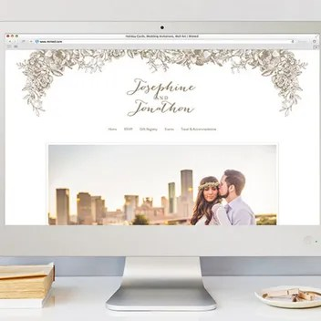 Wedding Invitations News, Tips  Guides Glamour