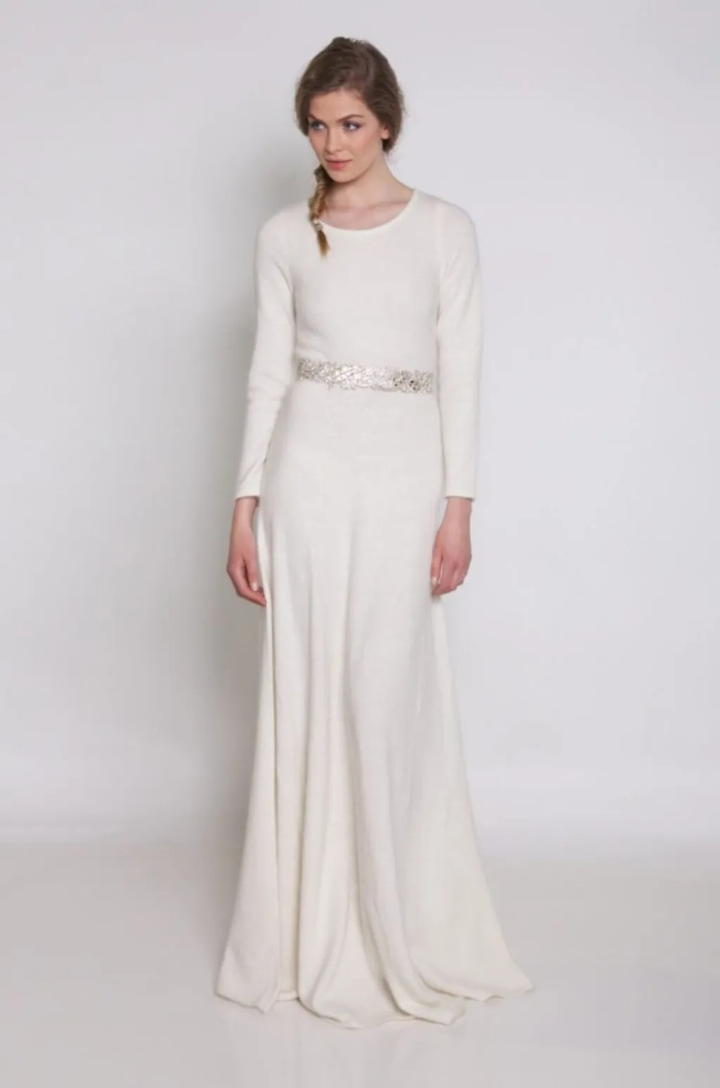winter wedding dresses winter wedding dresses 1 Winter Wedding Dresses