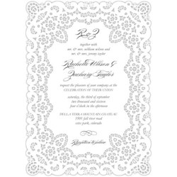 Small Crop Of Best Wedding Invitations