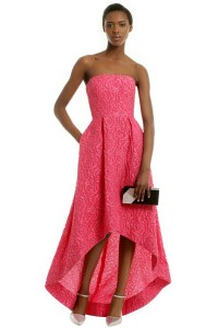 What to Wear to a Wedding: Dresses for a Summer Wedding ...