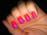 88 Spring And Summer Nail Polish Ideas Submitted By Glamour Readers Glamour