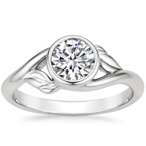 Medium Crop Of Conflict Free Diamonds