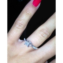 Small Crop Of Miley Cyrus Engagement Ring