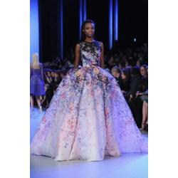 Regaling Sale Elie Saab Dresses 2018 Weddings 2014 01 5 New Elie Saab Couture Dresses Wedding Gowns 0122 Main Elie Saab Dresses wedding dress Elie Saab Dresses
