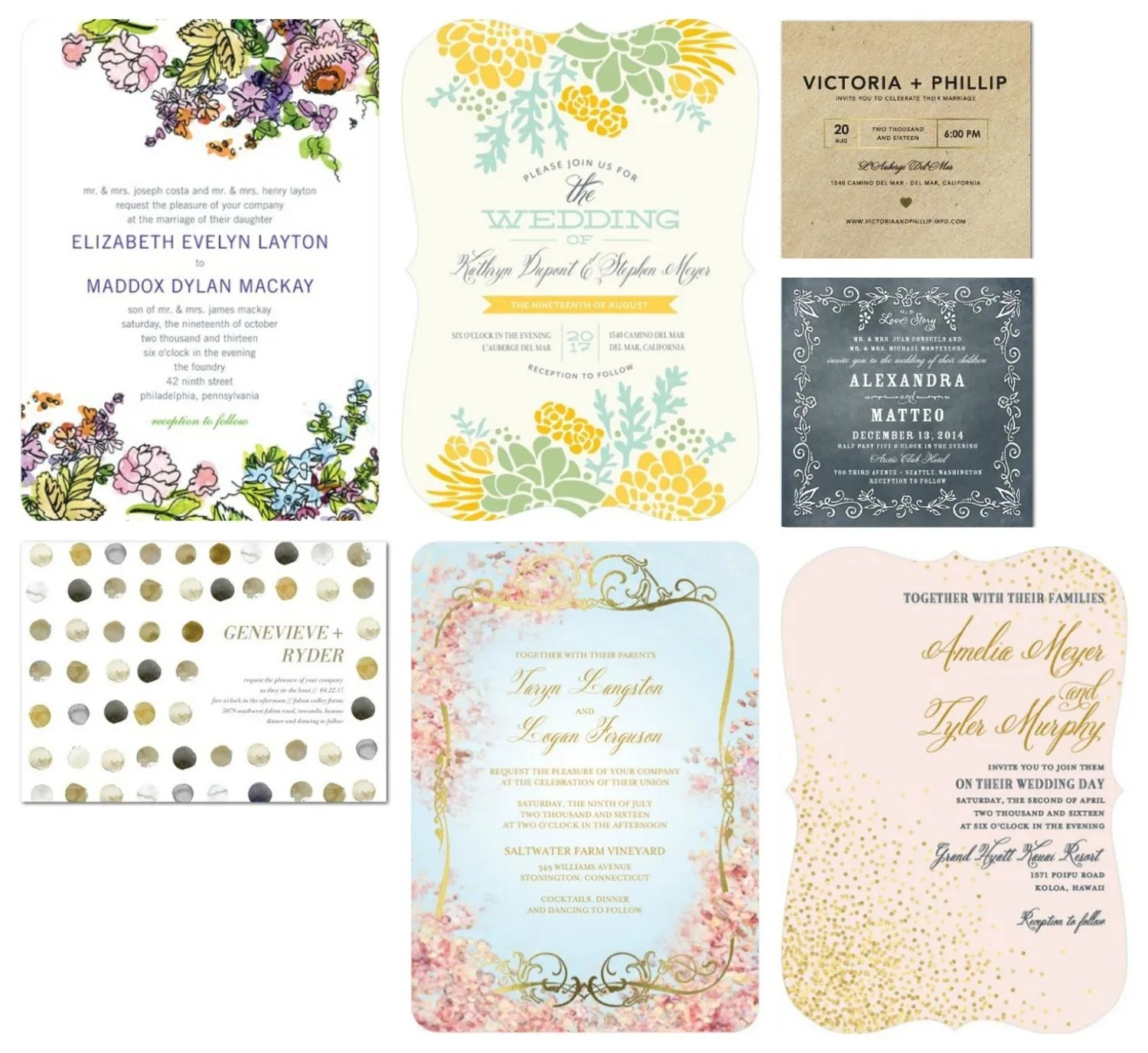 Fullsize Of Wedding Paper Divas Coupon