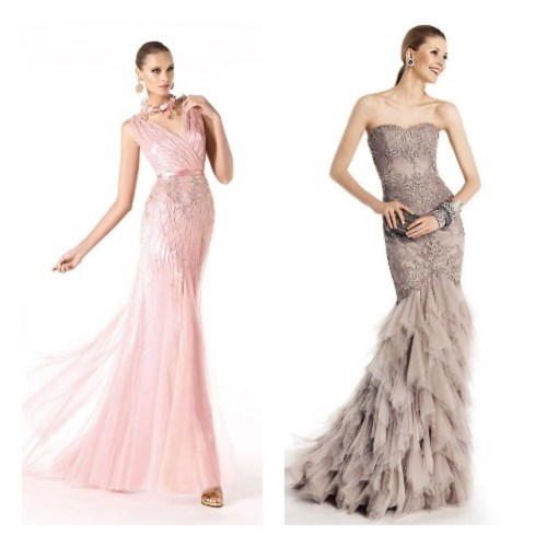 Medium Of Cocktail Dresses For Weddings