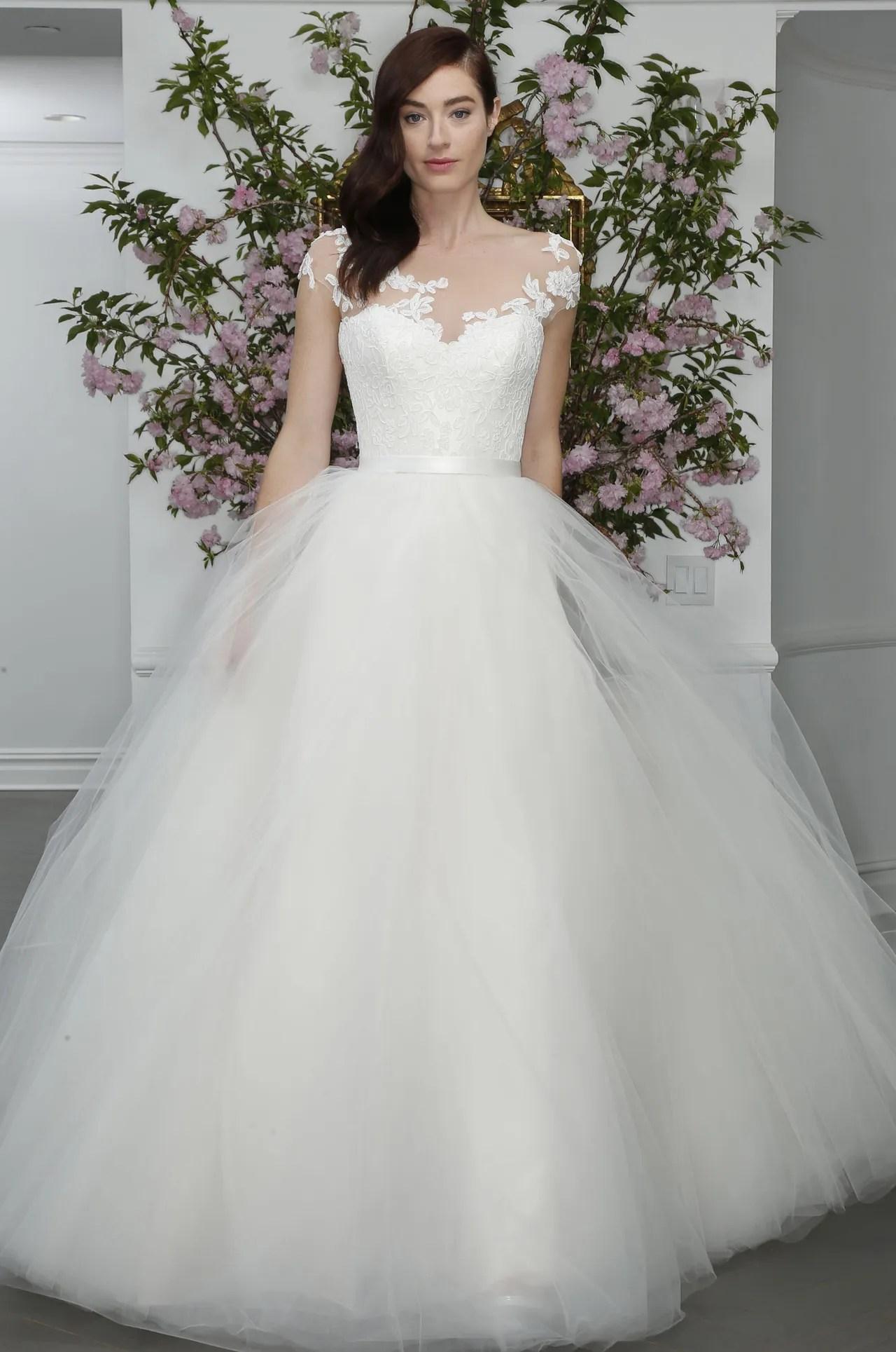 Fullsize Of Best Wedding Dresses
