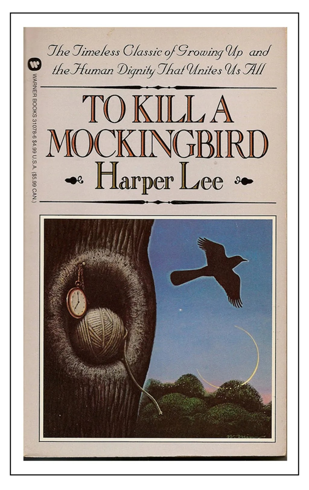 Big W Book Covers 11 To Kill A Mockingbird Book Covers We 39ll Always Remember
