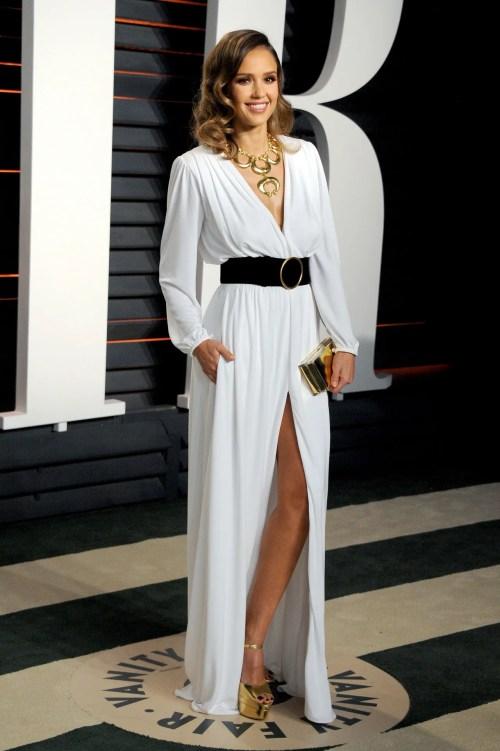 Medium Of Oscar Dresses 2016