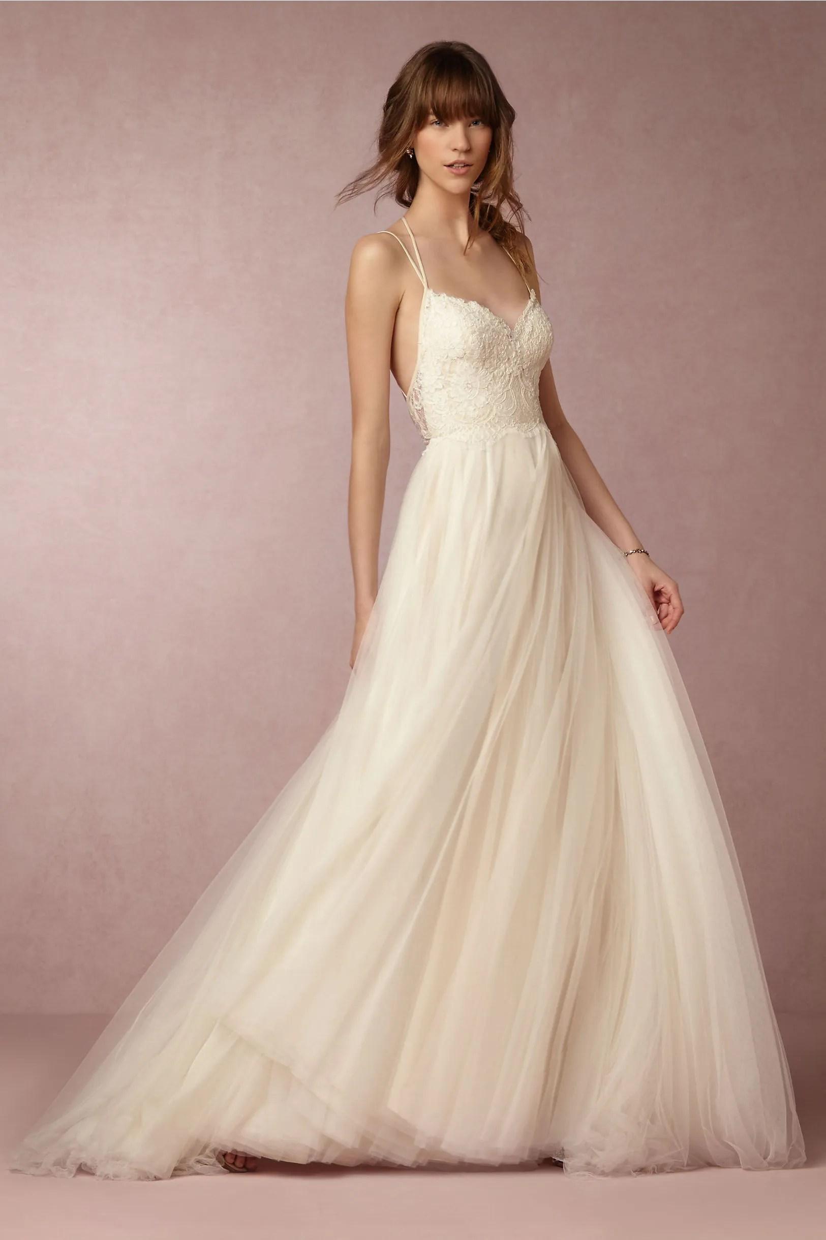 october wedding dresses october wedding dresses raspberry full length bridesmaid dresses libra september 24 to october 23