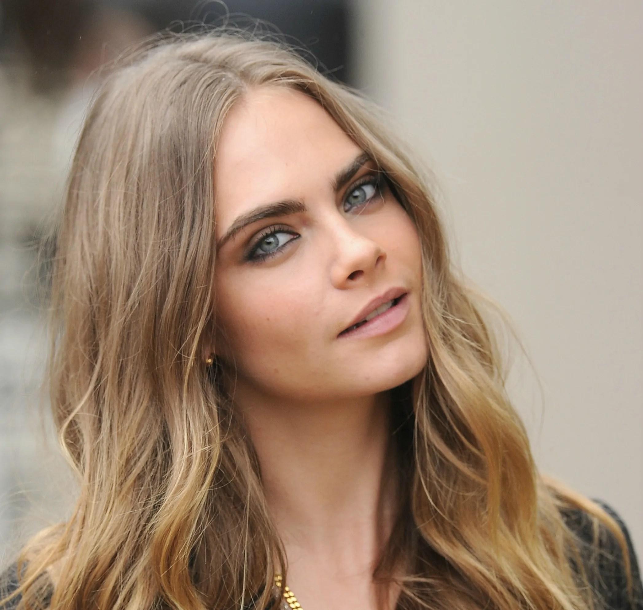 Makeup For Blue Eyes Brown Hair You Makeup Vidalondon
