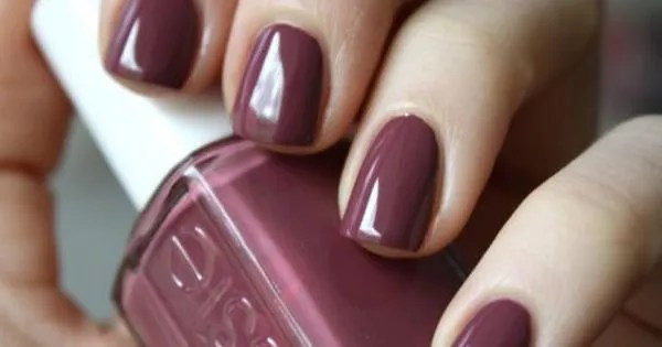 The Most Popular Essie Nail Polish Color On Pinterest See