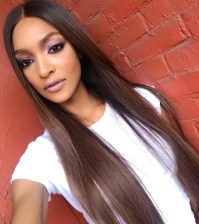 9 Fall Hair Color Trends You'll Love for 2017 | Glamour