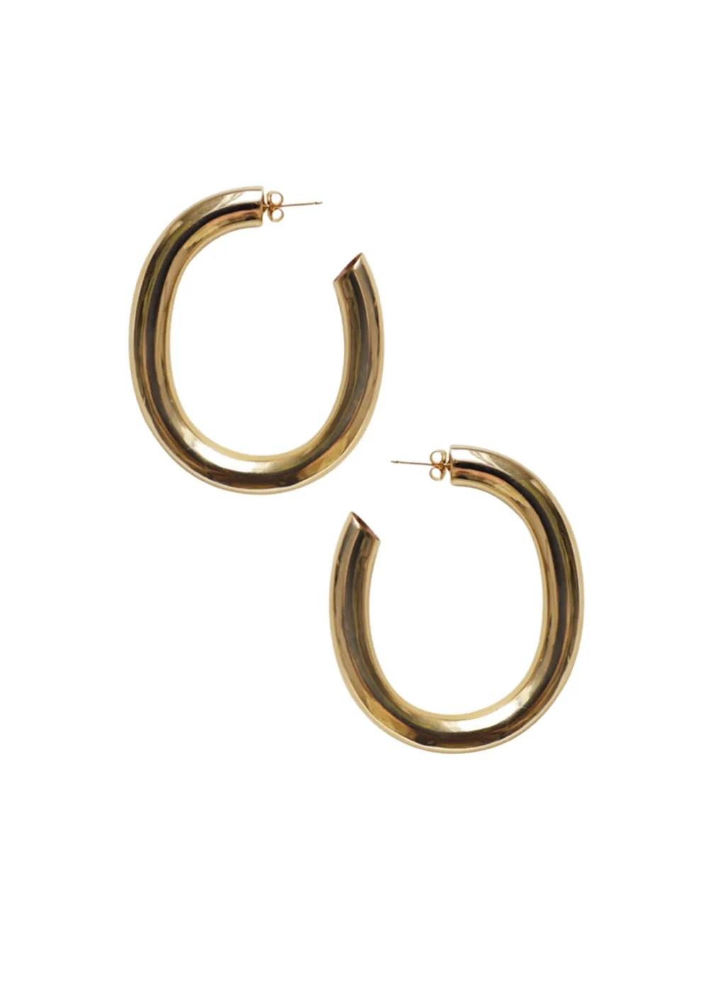 Nike earrings haveta get Nike t Jewerly Jewelery and