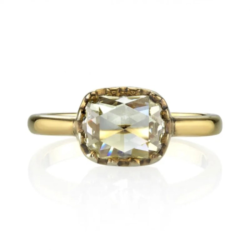 Large Of Engagement Ring Styles