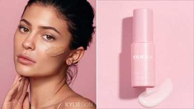 Kylie Skin Review: Everything Worth It From Kylie Jenner's Skin Care Line | Glamour
