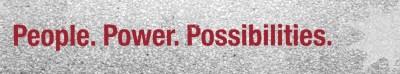 Stearns Lending Employee Benefits and Perks | Glassdoor.ca