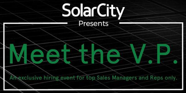 SolarCity Interview Questions Glassdoor - sales advisor interview questions