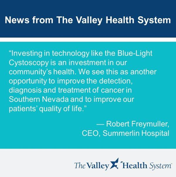 Summerlin Hospital Healthcare Jobs in Las Vegas, NV Glassdoor - summerlin hospital labor and delivery