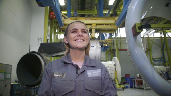 GE Salaries Glassdoor