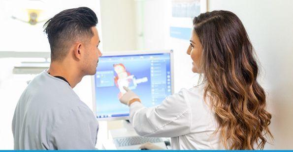 Pacific Dental Services Reviews Glassdoor