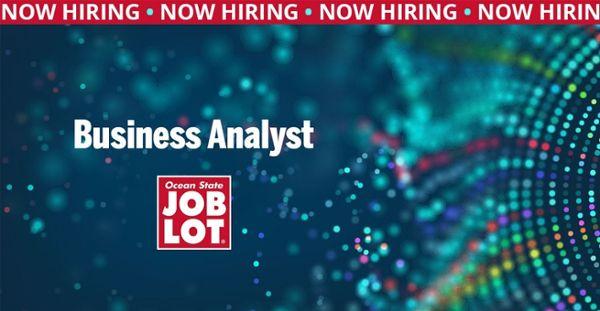 Ocean State Job Lot Assistant Store Manager Salaries Glassdoor