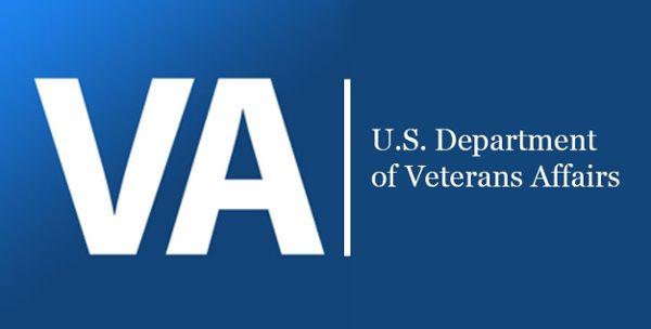 US Department of Veterans Affairs Registered Nurse Salaries Glassdoor