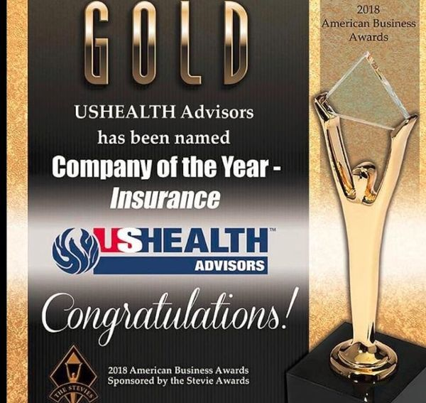 USHEALTH Advisors Interview Questions Glassdoor - sales advisor interview questions