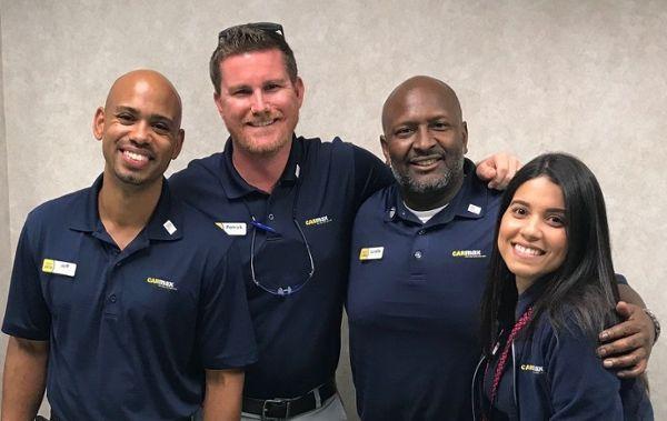 CarMax Sales Consultant Salaries in Atlanta, GA Glassdoor