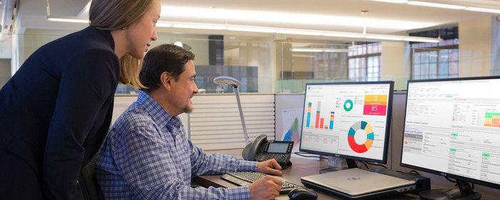 Working at Cherwell Software Glassdoor