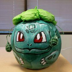 Small Crop Of Pumpkin Decorating Contest