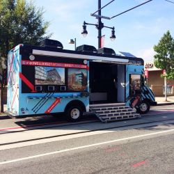 Imposing Experiential Food Truck Your Typical Night Taco Truckprovider Experiential Experiential Food Truck Experiential Food Truck Rental Food Truck Rental Baltimore Food Truck Rentals Near Me