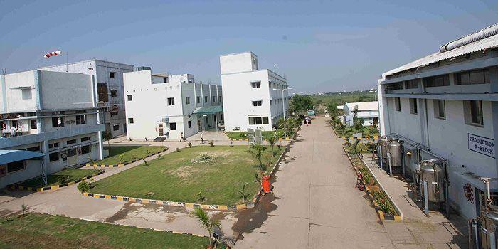 MSN RD Center - MSN Labs Hyderabad Office Photo Glassdoor