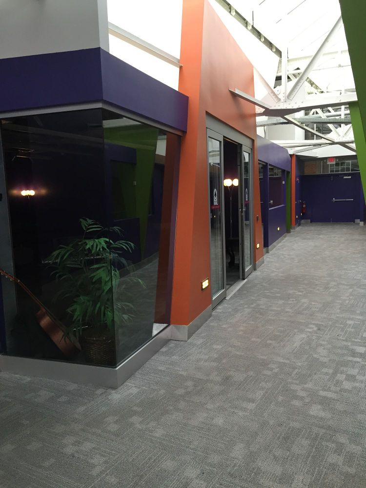 Pittsburgh\u0027s new office! - The Resumator Office Photo Glassdoor - The Resumator