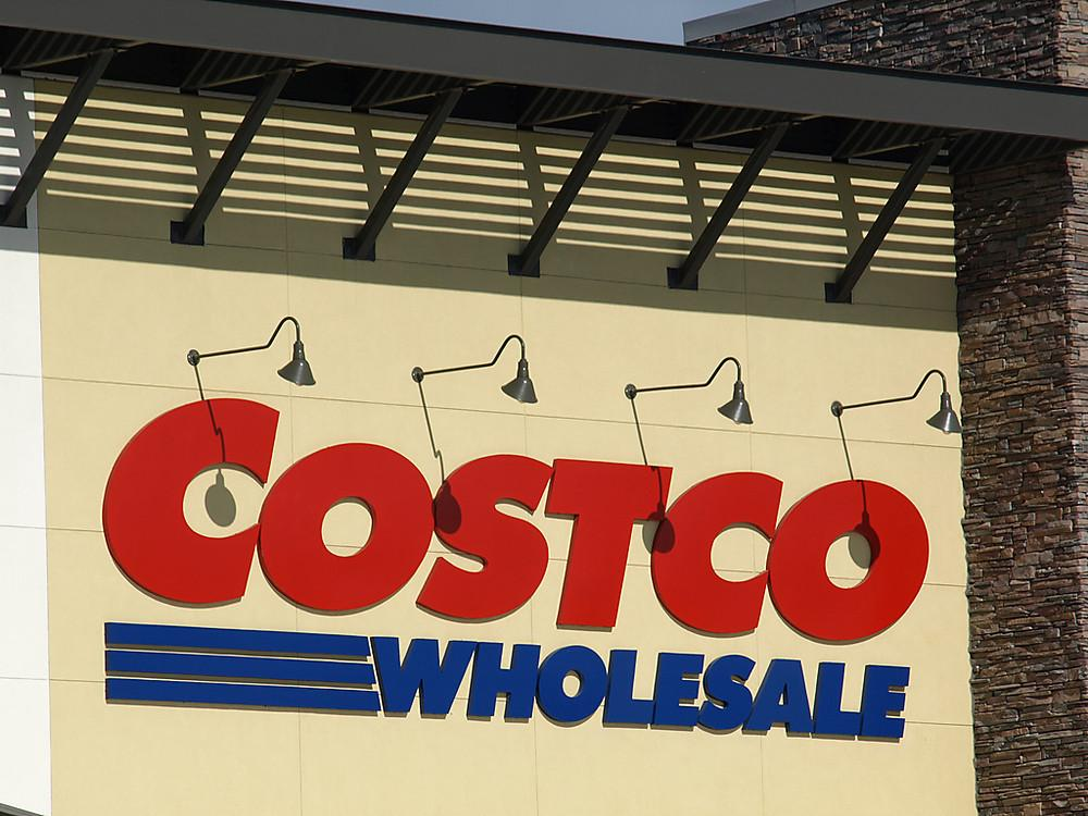 costco lubbock jobs - Onwebioinnovate - costco jobs