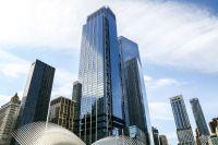 Neo NY... - Neo@Ogilvy Office Photo | Glassdoor.co.uk