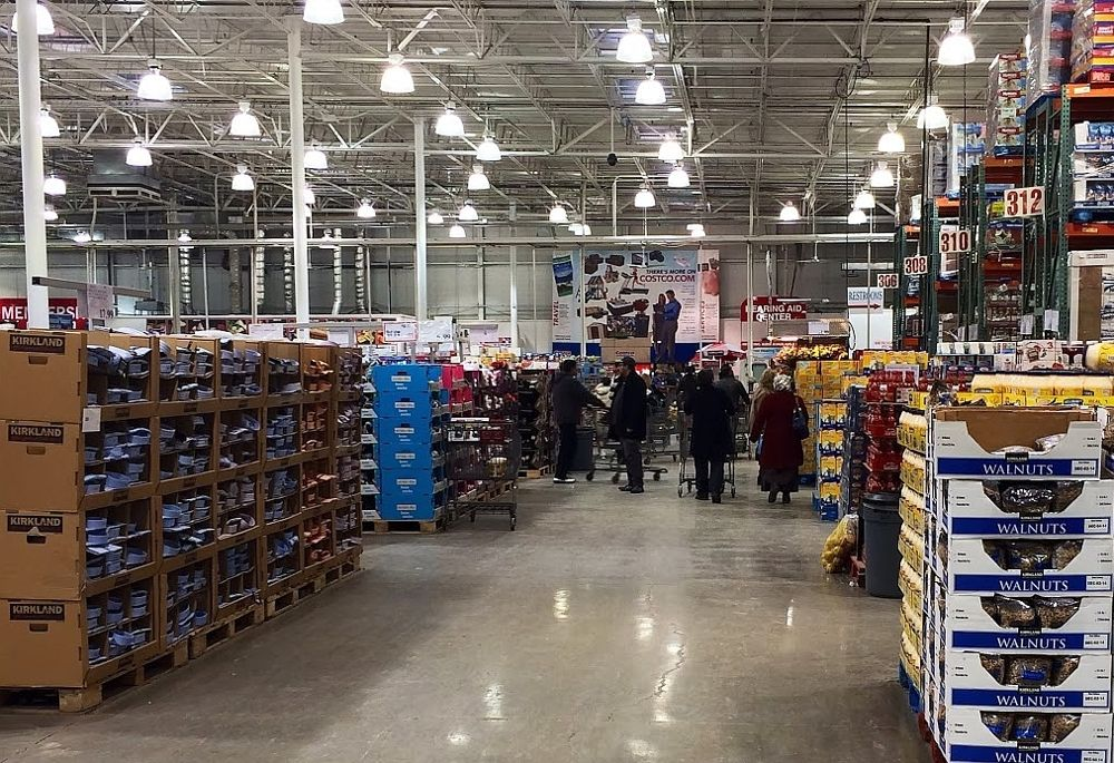 costco jobs nj - Onwebioinnovate - costco jobs