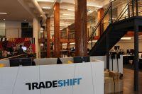 SF Office... - Tradeshift Office Photo | Glassdoor.co.in