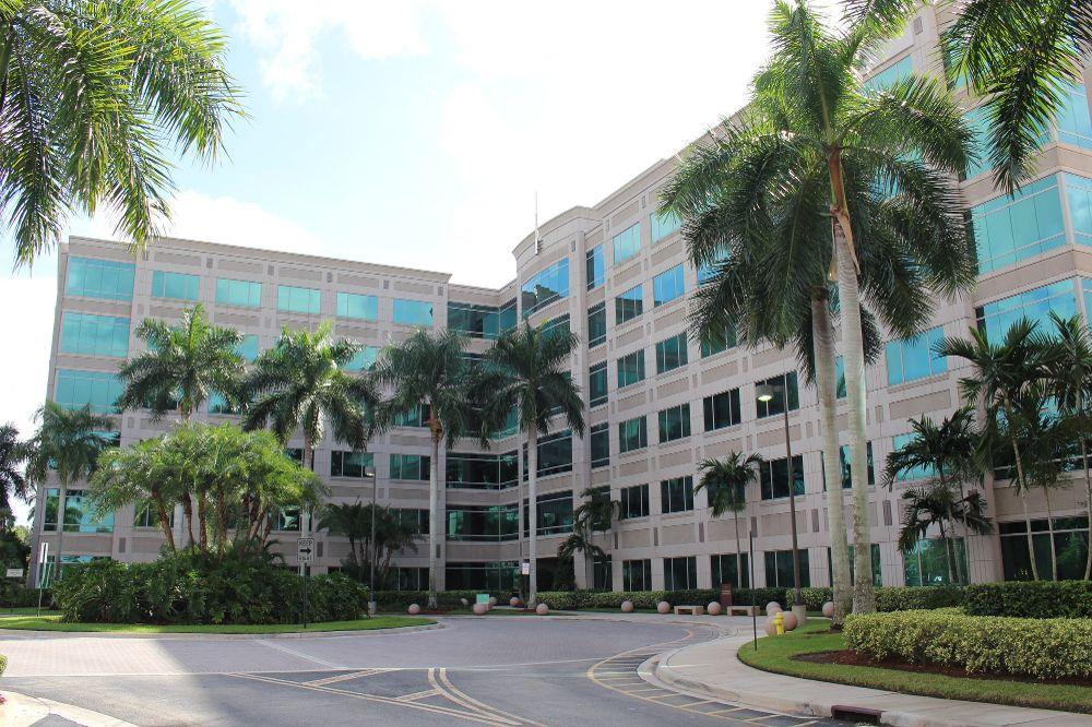 Headquarters Building Exterio - ProcessMAP Office Photo Glassdoor