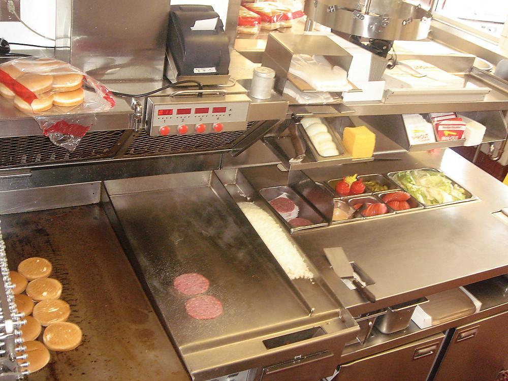 In-N-Out Burger Jobs Glassdoor - in n out resume