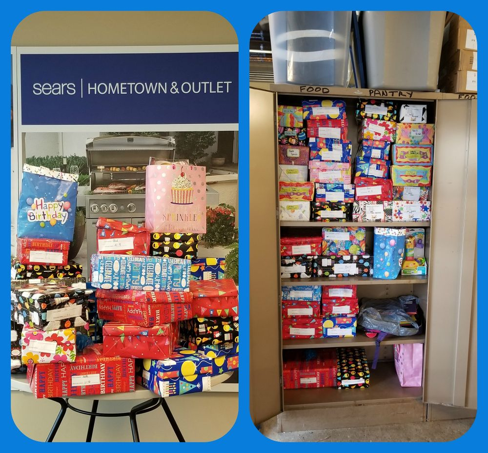 Office Stores Sears Hometown And Outlet Sto Sears Hometown And Outlet