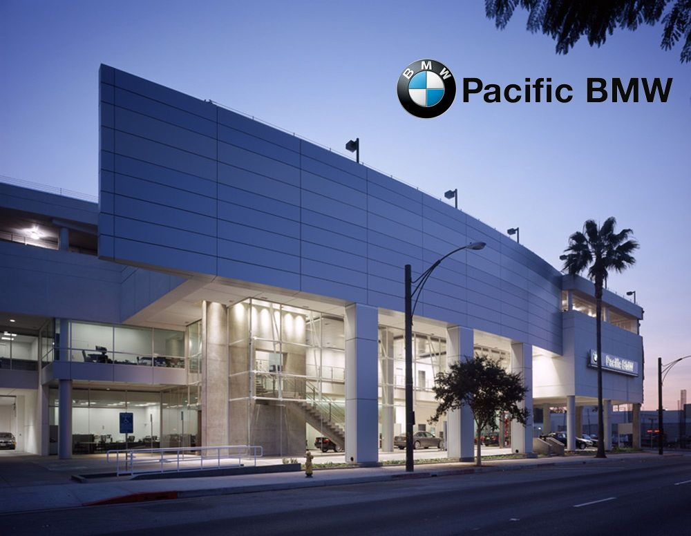 New  Used BMW Dealer - Pacific BMW Office Photo Glassdoor - bmw corporate office