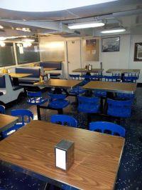 Mess Decks... - US Navy Office Photo | Glassdoor.co.in