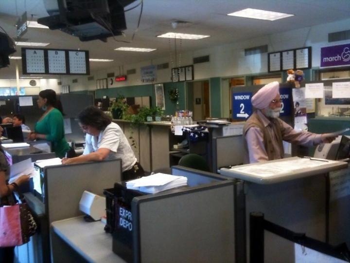 Sacramento motor vehicle department for Department of motor vehicles in sacramento