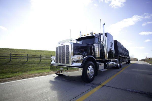TMC Transportation - TMC Transportation Office Photo Glassdoor - tmc trucking pay