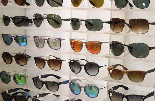 sunglass - Sunglass Hut Office Photo Glassdoor