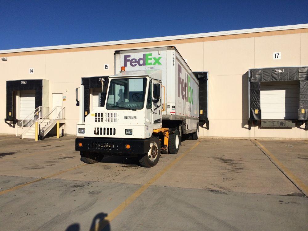 FedEx Jobs Glassdoor - fedex careers