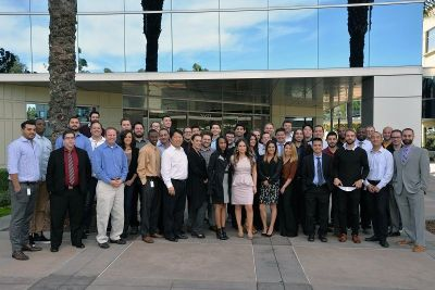 ACES training is offered at a... - loanDepot Office Photo | Glassdoor